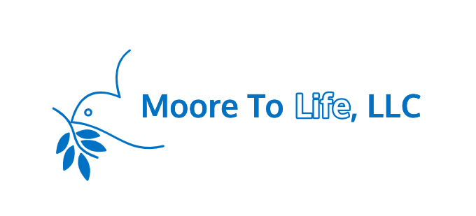 Moore To Life Services